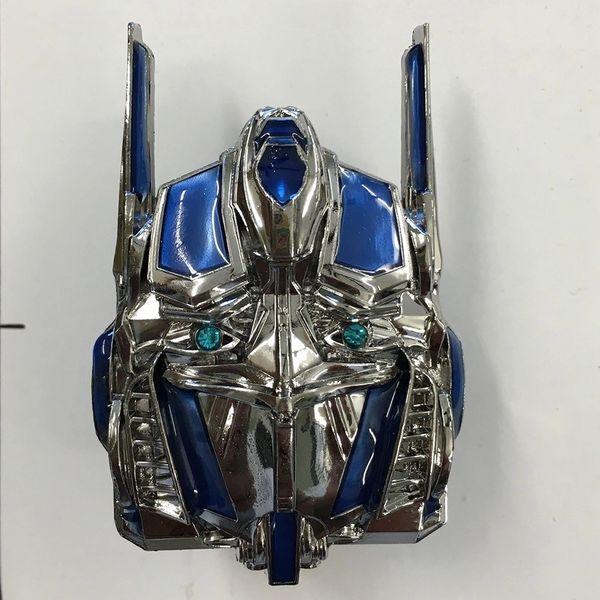 Transformers Optimus Shooter Rod