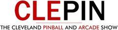 Cleveland Pinball and Arcade Show