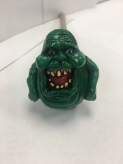 Ghostbusters Green Slimer Shooter Rod