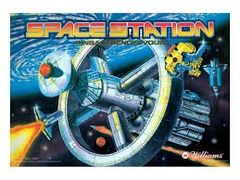 SPACE STATION PREMIUM LED KIT