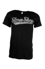 STERN SHOP T-SHIRT