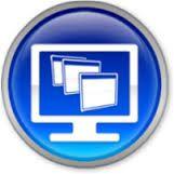Virtual Workspace+ (1 Yr Term)