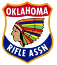 Oklahoma Rifle Association