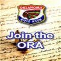 Veteran Conditional Life Membership