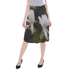 Honeysuckle Beach Skirt