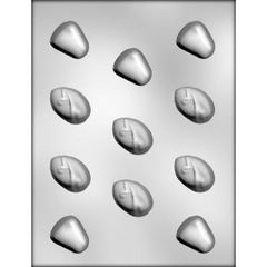 Candy Pieces Filled Chocolate Candy Mold