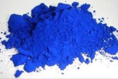 Bulk Powdered Food Coloring 1.1 Pound Choose Color