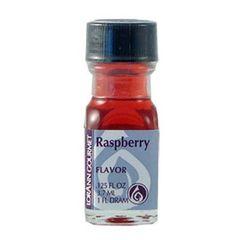 Raspberry Candy Flavoring 1 Dram