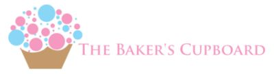 The Baker's Cupboard