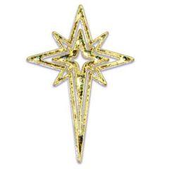 Gold Star Picks 12 Piece