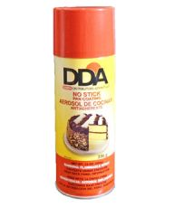 Non-Stick Pan Coating Spray 14oz.