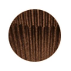 Brown Size 601, 5/8 wall x 1 3/4 inch base Paper Candy Cups 180-200 Pieces