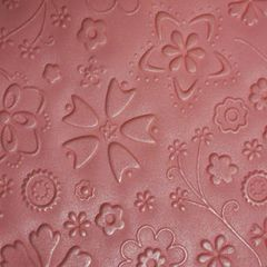 Flower Fun Fondant Textured Impression Mat