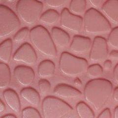 Cobblestone Fondant Textured Impression Mat