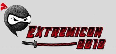 Extremicon