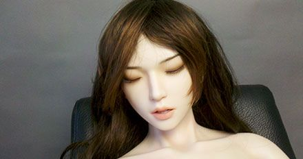 Special Offer Ds Dolls Kayla Ce 167cm Doll Fast Delivery