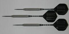 Vi 90% Tungsten Skin Ripper Grip - 23 Gram - Aggressive Grip