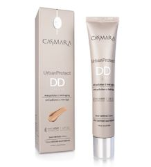 CASMARA DD Urban Protect,Anti-aging,Moisturizing cream-Innovative urban shield for the daily defense of the skin