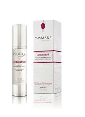 CASMARA facials GOJI ANTIOXIDANT Balancing Moisturizing cream-Young skin