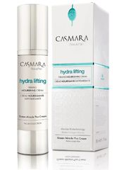 CASMARA facials HYDRA LIFTING NOURISHING CREAM-FIRMING TONING