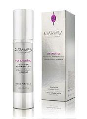 CASMARA facials RENOVATING REGENERATING MOISTURIZING CREAM WRINKLE FILLER LIFTING EFFECT