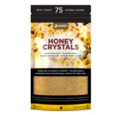 Domo - All Natural Honey Crystals