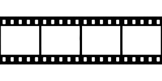 Terry D Films