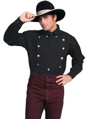 Rangewear Bib Shirt