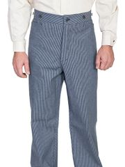 WahMaker Striking Striped Pants