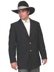 RangeWear Traditional Old West Jacket