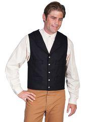WahMaker Classic 4 Pocket Vest