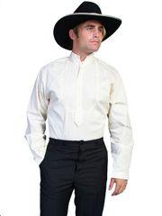 WahMaker Original Formal Shirt