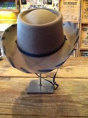 """Kid's """"Woody"""" Cowboy Hat"""