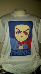 Huey - Unisex Tshirt