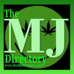 The MJ Directory FEATURED ONLINE PACKAGE - Paid Monthly