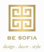 Be Sofia