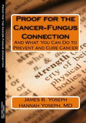 Proof for the Cancer-Fungus Connection