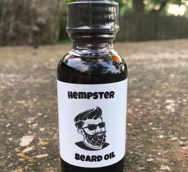 Hempster(1oz)