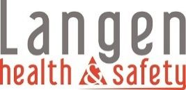 Langen Health and Safety Inc.