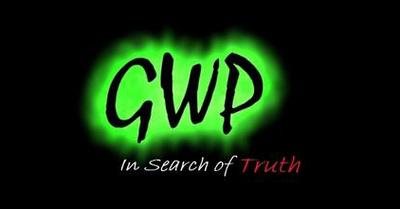GhostWarePro
