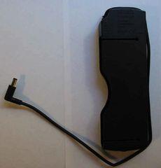 HP OmniBook 800 800ct 800cs External Battery Charger