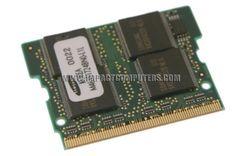 Sony VAIO PCG-SR33 SR27 SR17 64MB RAM Memory Module