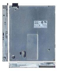 W1D Laptop Notebook 11mm Floppy Diskette Drive FDD WID LR102061