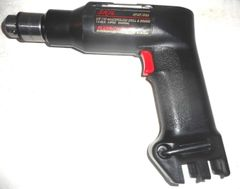 """Skil 2236 3/8"""" 7.2V Cordless 2-Speed Drill & Driver Flexi-Charge"""