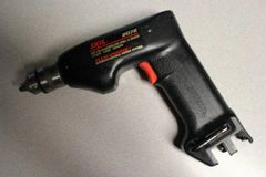 """Skil 2072 3/8"""" Cordless 2-Speed Reversing Drill & Driver Flexi-Charge"""