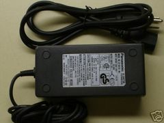 Panasonic Toughbook CF-25 CF25 AC/DC Power Adapter Charger
