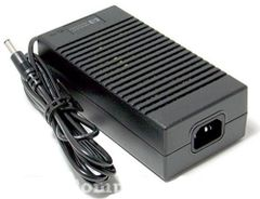 HP OmniBook 800 800CT 800CS Heavy-Duty Multi Peripheral AC/DC Power Adapter