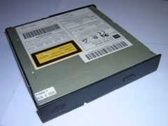 HP Omnibook 2000CT 2000CS 5500CT 5700CT 5700CTX CD-ROM Drive Module GOOD