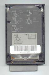 IBM Thinkpad 701c 701cs Hard Disk Drive HDD Caddy Carrier