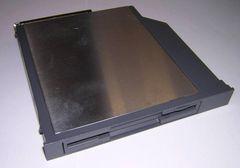 Toshiba Tecra 8000 8100 8200 Internal Floppy Disk Drive FDD Module